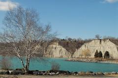 Bluffs (dunescape) Tags: toronto lakeontario scarborobluffs