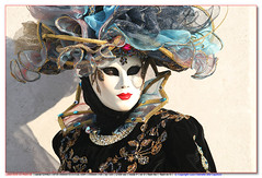 CAPZ9169__cuocografo (CapZicco Thanks for over 2 Million Views!) Tags: venice italy canon mask cosplay carnevale venezia 1740 martigras maschere 35350 1dmkiii cernival capzicco 5dmkii cuocografo