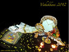 Vishukkani-2012 (Jennifer Kumar) Tags: india holidays kerala firstsight vishu 2012 kani vishukkani vishukani konnapoo