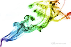 Speedlight freeze the smoke photoshop expand it with colours (Anzil) Tags: vienna wien blue winter red favorite orange white black green yellow set night lens photography 50mm prime austria frozen österreich aperture nikon exposure flickr photographer view pages fb smoke group violet favorites award indoor ps views page contacts passion contact colourful awards title nikkor50mmf18 nikkor f18 fx coloured sets comments untitled comment photostream seconds groups 2012 facebook dx copyrighted 50mmf18 nikkorlens colouredsmoke d90 nikonlens nikkor50mm nikon50mmf18 primelens anzil nikon50mm nikkorf18 nikond90 nikonf18 passioninme frozenseconds skpblue