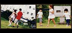 L.O.V.E (ThaynaraR.) Tags: life brazil love brasil amor paz famlia vida filhos pais pas fotoclube fotografeumaideia gex5 thaynarar