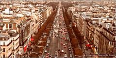 shanzelize street -1 (ALzain-1) Tags: