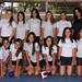 Copa Centenário do Colégio Arnaldo – Abertura oficial