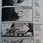 Storyboard: Meinhard Complex - page 55 thumbnail
