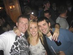 ray, me & daniel