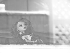 Come to my window (FrankenGhoul) Tags: cupid ghoulia howleen monsterhigh draculaura jacksonjekyl rochellegoyle operretta