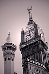 (Al HaNa Al Junaidel  =)) Tags: canon happy 22 islam hana 24 23  allah  makkah                      alhana                canon450d                    junaidel   aljunaidel