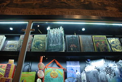 Harry Potter Studio Tour, London (Alex Korting) Tags: london harrypotter backstage studios hogwarts makingof warnerbros studiotour harrypotterlondon themakingofharrypotter harrypotterwarnerbros harrypotterstudiotour