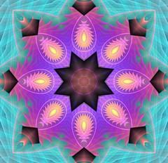 LUMINICA #12 (HORACIO JOSE CAROL LUGONES) Tags: fiesta y contemporaryart abstracto rococo bizarro neutro practico indefinido iridiscente emblematico magicpix fantasioso impredecible art2010 flamingpearfilterswereused personallibre acorazonado digitalespiritual art2011 colourartaward theinspirationgroup