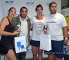 "silvia y julia, subcampeonas 4 femenina torneo cyan process fnspadel ocean padel mayo • <a style=""font-size:0.8em;"" href=""http://www.flickr.com/photos/68728055@N04/7004166752/"" target=""_blank"">View on Flickr</a>"