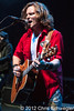 Frankie Ballard @ The Fillmore, Detroit, MI - 03-20-12