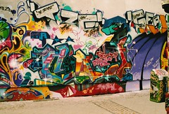 2COLD80TH BY KACAO77 1999 (KACAO77 UNIVERSES) Tags: cold berlin wall writing roc graffiti dj tag style 1999 spray 99 font halloffame write piece drm wallpainting 90s spraycan charlottenburg ninetynine kakao yesno gfa niyaz tzg rtz kacao77 kacao ruzd returntozero 2cold kakao77 wilmersdorferstrase wilmersdorferstr letterletters kacao77universes 2cold80th rocone gfacrew 2cold80 returntozeroe returntozerocrew rtzcrew skinuppinup 2coldbykacao77 2coldbykacao 2cold80bykacao tzgcrew gloriousfiveartists 2cold80thbykacao77 2cold80thbykacao coldbykacao77 coldbykacao thezerogen thezerogeneration djnastyniyaz nastyniyaz rusd79