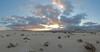 Sunset (MacDor Photography) Tags: sunset desert canary fuertaventura corralejo playasgrandes