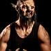 El Bunker 1x05: Hombres Lobo - La maldición de la Luna Llena
