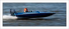 Powerboat racing (Mister Oy) Tags: england photo powerboats sthelens motorsport 2012 davegreen carrmilldam pictureof nikon70300mmvr nikond700 oyphotos