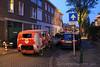 """De RV-28-72 is vanavond opgehaald en gaat terug naar Meerkerk • <a style=""""font-size:0.8em;"""" href=""""http://www.flickr.com/photos/33170035@N02/7048687585/"""" target=""""_blank"""">View on Flickr</a>"""