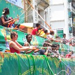 "Thingyan Water Fight <a style=""margin-left:10px; font-size:0.8em;"" href=""http://www.flickr.com/photos/14315427@N00/7076333721/"" target=""_blank"">@flickr</a>"