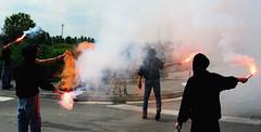 a041 (enricoerriko) Tags: libertad freedom 2007 libert freiheit 25aprile civitanovamarche portocivitanova  festadellaliberazione 25aprile2007 enricoerrico ascatasuna