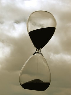 TIME.....
