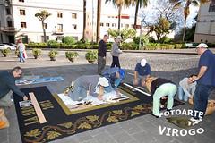 D40-88226 (ViRoGo) Tags: espaa spain kanaren canarias tenerife teneriffa spanien encuentro laorotava hermandad fiestareligiosa sanisidrolabrador