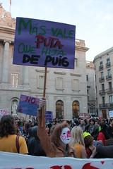 videos prostitutas barcelona relatos con prostitutas