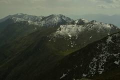 Ορεινή Αργολίδα