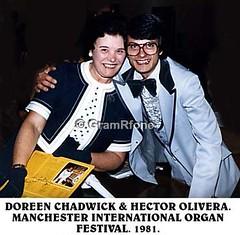 Doreen Chadwick (3) (gramrfone) Tags: cinema theatre organists
