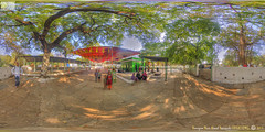 101st of India - 360 virtual panorama of Shaikh Sirajuddin Junnedi Rahmatulla Alaih Dargah, Kudchi, Belgaum District, Karnataka - India (Humayunn Niaz Ahmed Peerzaada) Tags: india saint by panoramas holy karnataka 360 belgaum pious 360 humayun holysaint humayunn peerzaada kudachi kudchi 360virtualpanorama 360virtualpanoramas virtualpanoramaindiamy indiaequirectangular360x180 shaikhsirajuddinjunnedirahmatullaalaihdargah shaikhsirajuddinjunnedirahmatullaalaih india360indiabyhumayun 360virtualpanoramaofindia 360virtualpanoramaofindiabyhumayun 360virtualpanoramaofindiabyhumayunpeerzada gaddekaurus gaddashareif humayun360 humayunsindia humayunpeerzada360 humayunpeerzadaindia peerzaada360 peerzada360 humayunnpeerzaadaphotographyhumayunnniazahmedpeerzaadaphotography 360panoramas 360panoramasbyhumayun 360panoramasbyhumayunpeerzada 360indiabyhumayunpeerzada 360virtualpanoramas 360virtualpanorama 360degreevirtualpanoramas