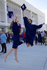 419B2182 (fiu) Tags: century us spring graduation bank arena commencement grad panther fiu graduates 2014 uscenturybankarena fiugrad