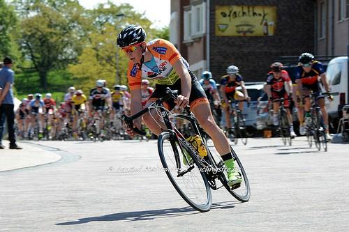 Haspengouw Tour 59