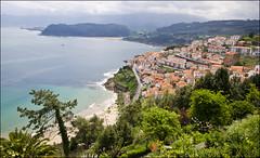 Lastres (lautada) Tags: asturias mirador lastres doctormateo