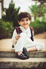 Shayan (Rizwan Ghumro) Tags: fashion kids daylight shoes texas natural houston gucci sugarland htown sindhi ajrak