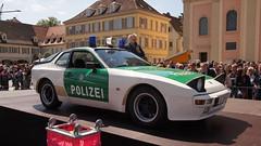 eMotionen Ludwigsburg 2014