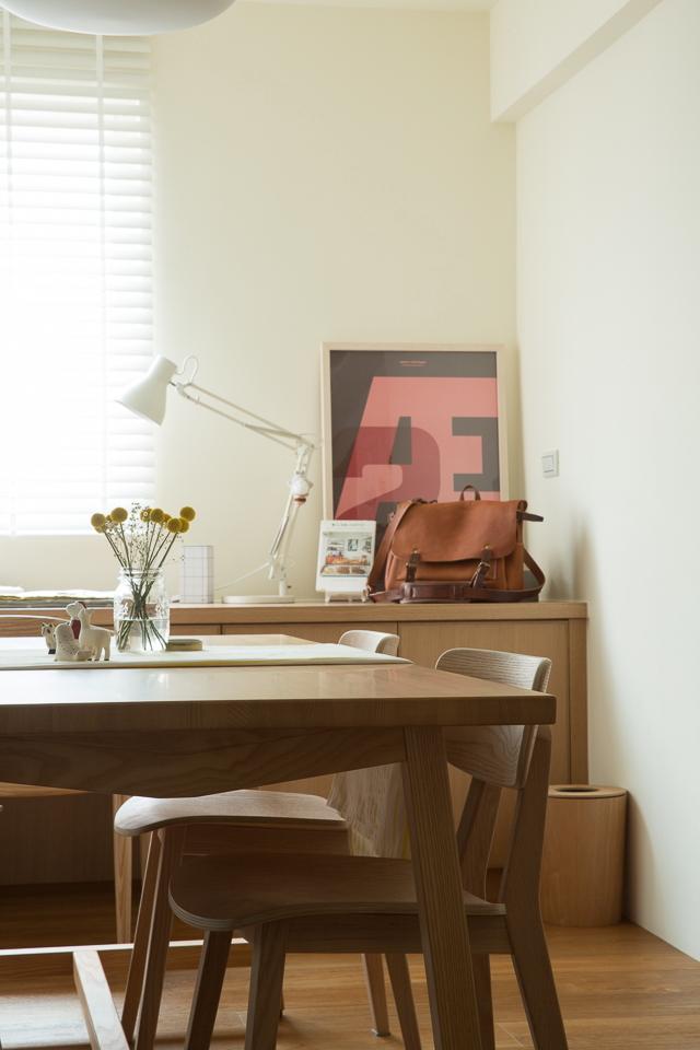 table52.JPG