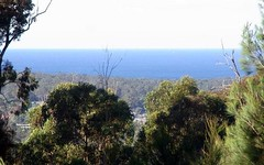L81 Oaklands Road, Pambula NSW