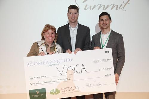 Boomer.Venture.Summit.2015_203