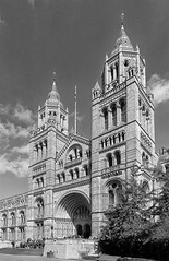 366 - Image 147 - Natural History Museum... (Gary Neville) Tags: sony photoaday 365 mk3 2016 366 garyneville rx100 365images 366images sonycybershotrx100 sonycybershotrx100iii