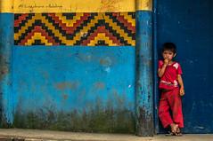 Tupi-Guarani (Luizalvaro Villalobos) Tags: brasil riodejaneiro arte imagens liberdade astro vale trilha brasileiras guerreiro olmpico contempornea olimpadas santuruio brasilemimagens