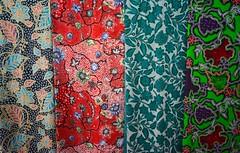 Batik Fabric its to DYE for! DSC_5330 (JKIESECKER) Tags: people art sumatra indonesia crafts artisans indigenouspeople