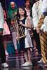 IMG_0054 (anakcerdas) Tags: music indonesia tv song stage performance jakarta trio trans clarice lestari