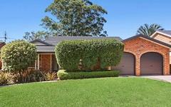 11 Narelle Close, Lisarow NSW