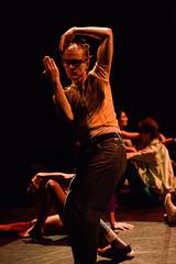 _AME0267 (virginie_kahn) Tags: dance danse ameliepoulain mpaa 2016 choix generale broussais atelierdanse