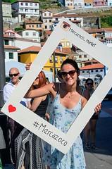 Mercazoco Julio Cudillero photo cool (De tu Sueo y Letra) Tags: asturias fotos julio cudillero mercadillo mercazoco