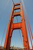 Golden Gate Bridge - South Tower - 2016 (tonopah06) Tags: sanfrancisco california ca goldengatebridge sanfranciscobay ftpoint ggb 2016 southtower