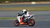 7IMG6900 (Holtsun napsut) Tags: summer training suomi finland drive day racing motorcycle circuit kesä motorrad päivä moottoripyörä alastaro ajoharjoittelu motorg