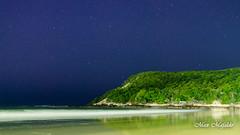 DSC_0120 (MAX MAFALDO) Tags: pordosol praia natal natureza noturna paisagens pontanegra