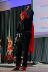 DSC00566_DxO (mtsasaki) Tags: show fashion hawaii amazing comic cosplay twisted cuts con ahcc