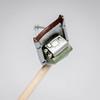Eindecker: Details (Will Vale) Tags: ww1 172 airfix fokker monoplane eindecker fokkereindecker