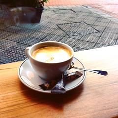 Bilbao (mrjcrr) Tags: city morning coffee caf last spain break ciudad roadtrip espagne ville