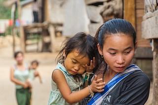 croisiere mekong - laos 40